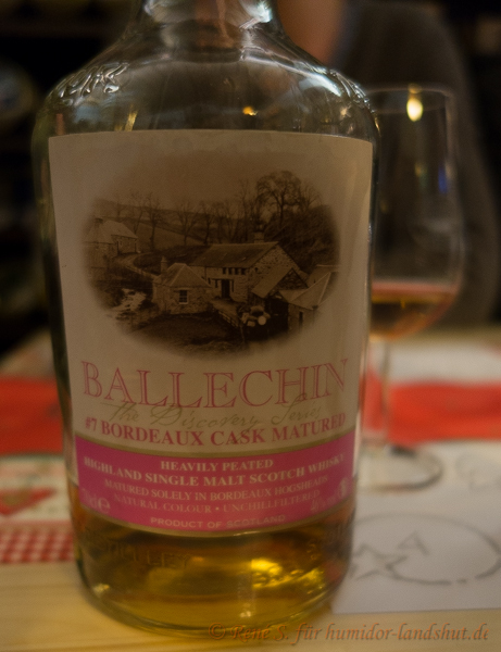 Name:  Islay Tasting 030.jpg