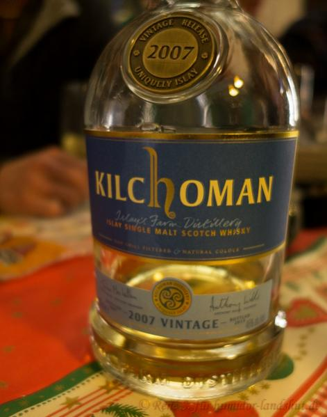 Name:  Islay Tasting 033.jpg