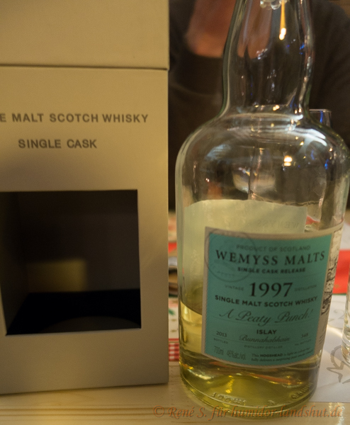 Name:  Islay Tasting 028.jpg