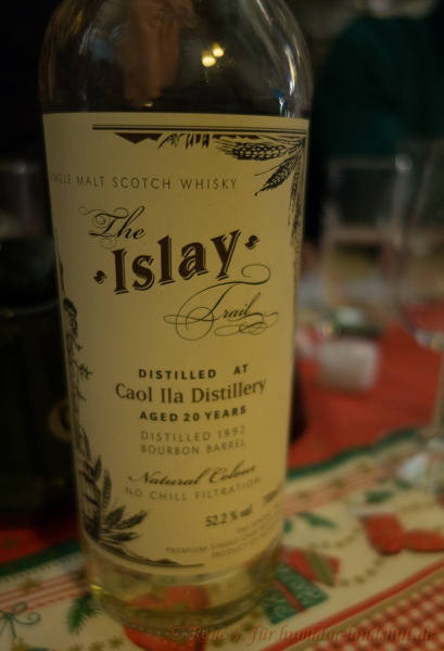 Name:  Islay Tasting 038.jpg